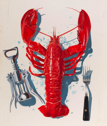 lobster-capt.png