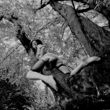 Silvana-jeune-acrobate.jpg