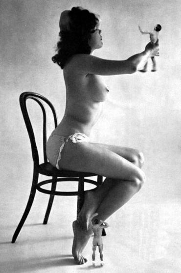 joannearnold_pom1954.jpg