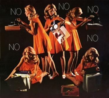 vinyl-hifi-w-no no no.jpeg