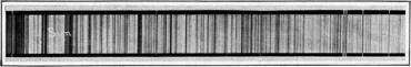 solar_spectrum.jpg