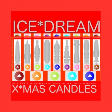 ICE-DREAM-xmas-candles.jpeg