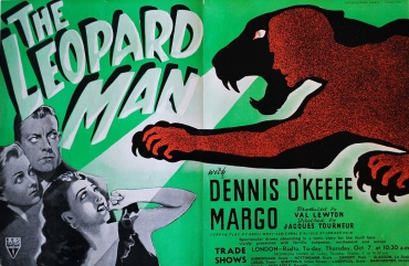The Leopard Man affiche.jpeg