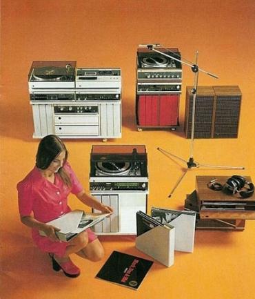 vinyl-hifi-w-1.jpg