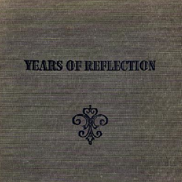 fcover-2012-01-04_0224-years-of-reflection.png