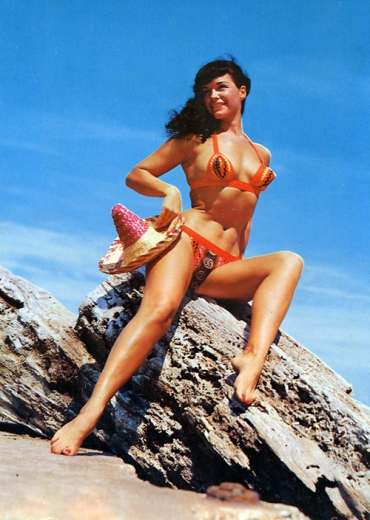 bettie-all right.jpg