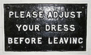 adjust your dress.png