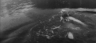marfa swim.JPG.jpg