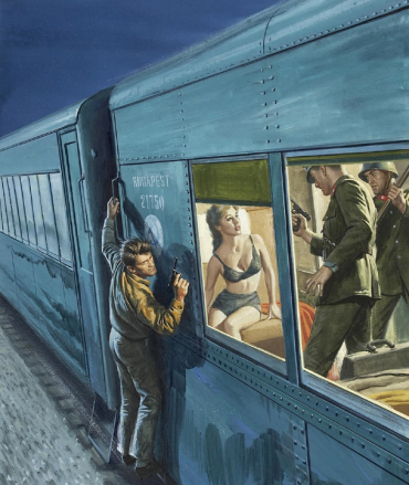 train-budapest-capture-belly-war-dance.png