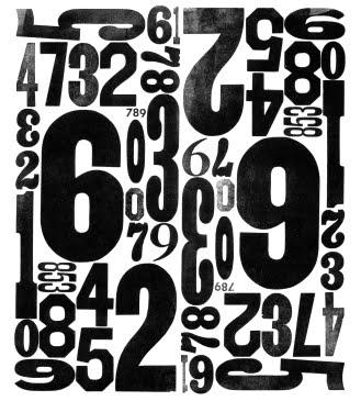 number-crunching.jpg