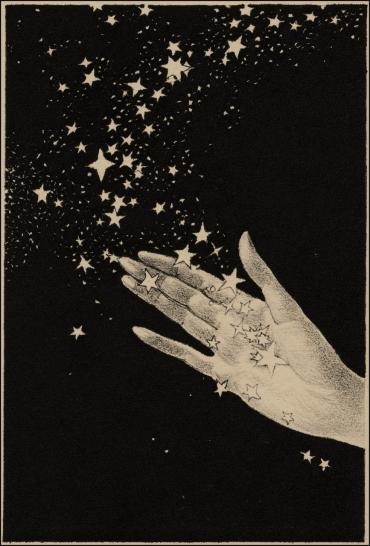 hand stars fond noir.jpg