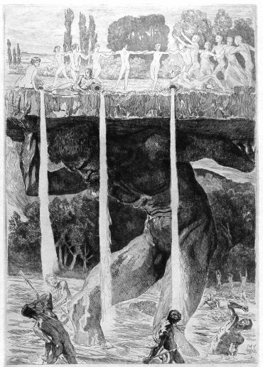 mythologique-gravure paienne-nb.jpeg