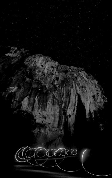 Meteor-BW-Cadre noir.jpeg