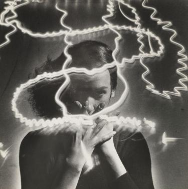 HANNES KILIAN 1950.jpg