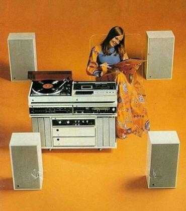 vinyl-hifi-w-2.jpg
